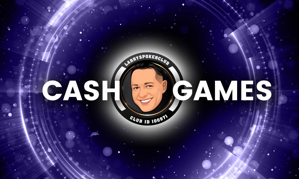 Cash_game_Larrys poker