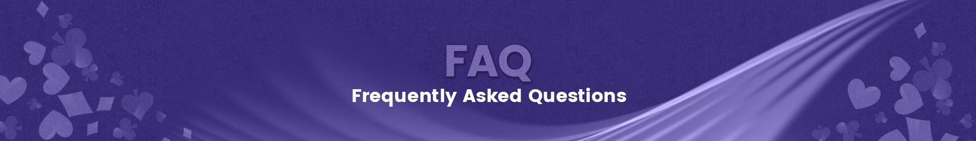 FAQ grafika