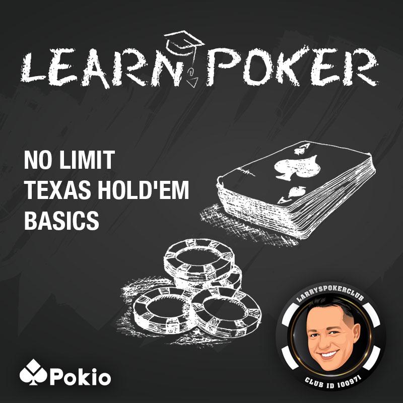 Learn Poker 800x800
