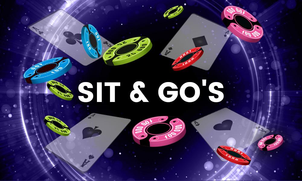 SitGoS larrys poker
