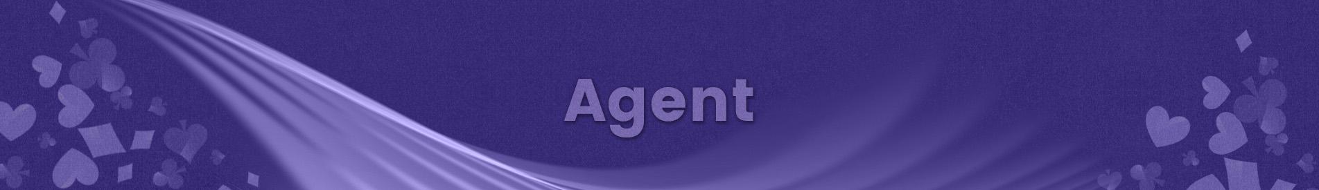 Agent fejlec grafika