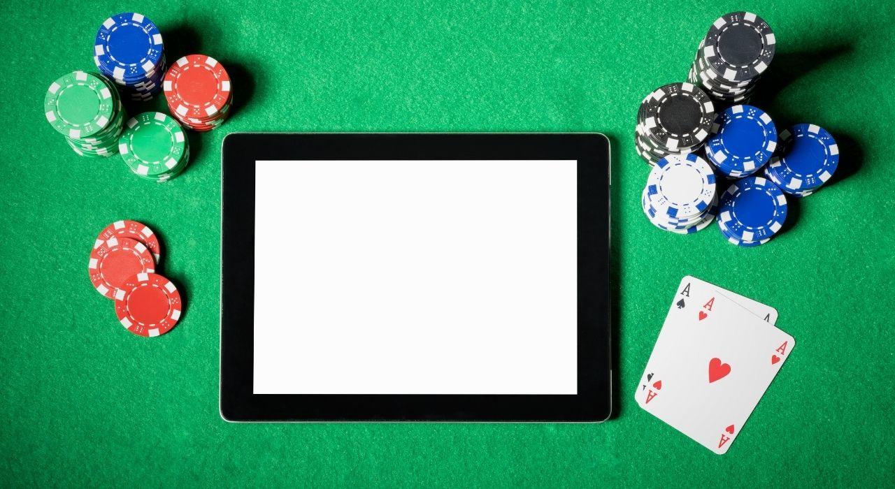 Poker Tournaments Ireland