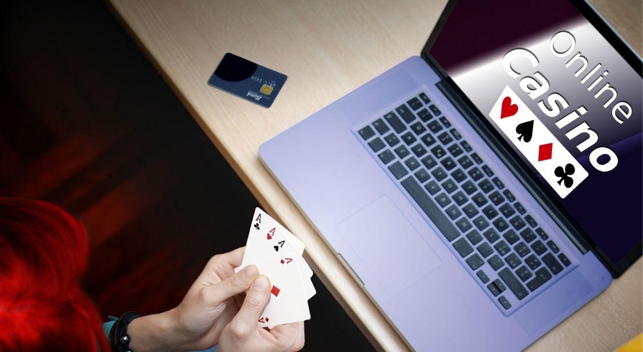Online Poker Groups