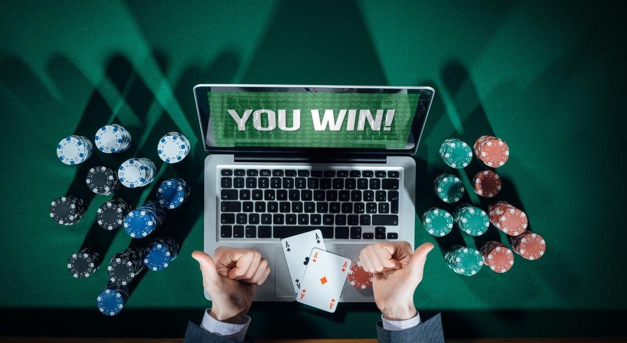 Irish Poker Online