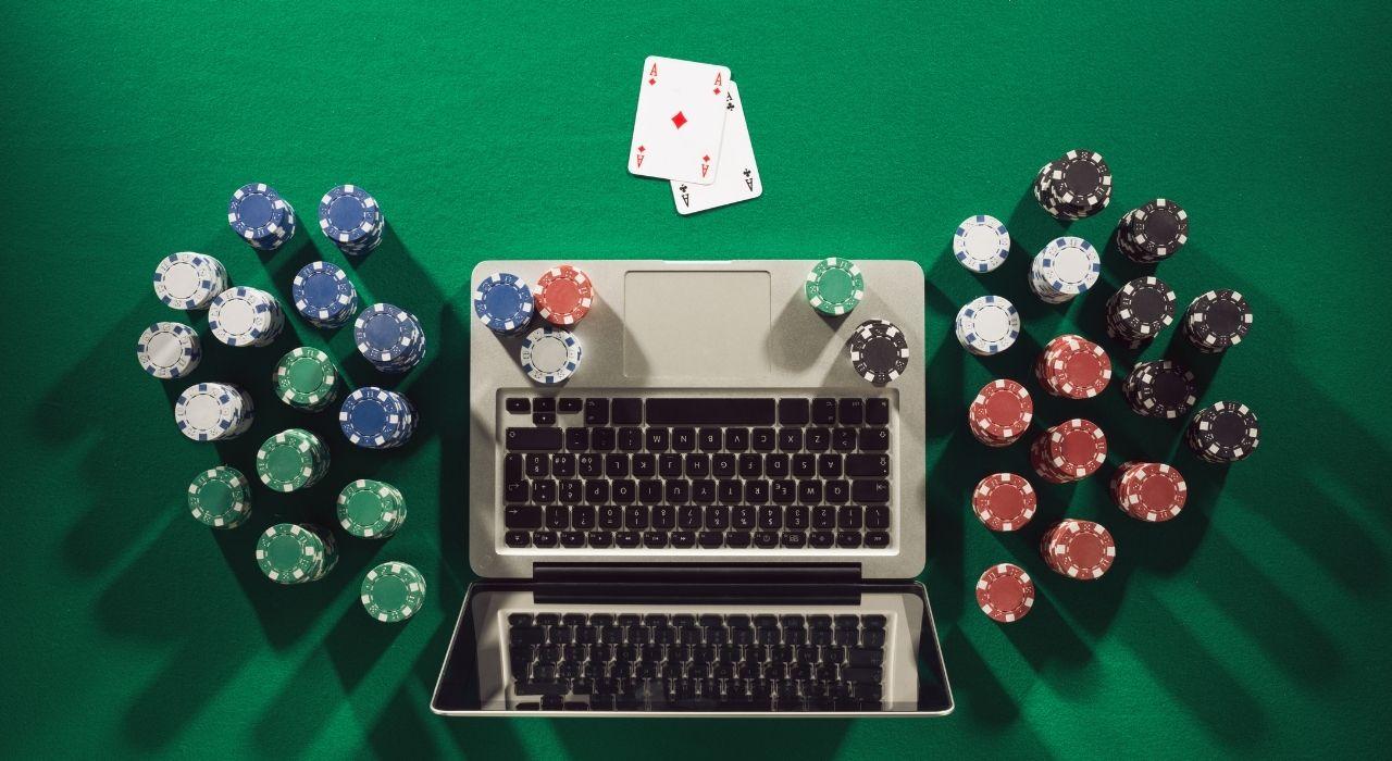 Poker Ireland
